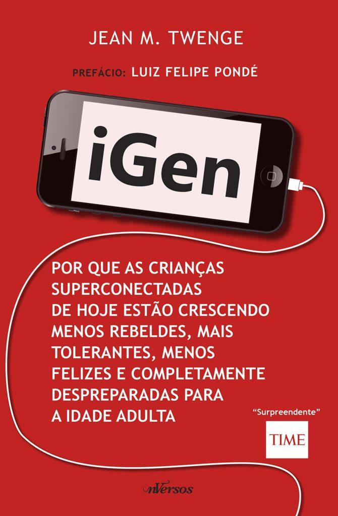 Livro-iGen-Jean-Twenge
