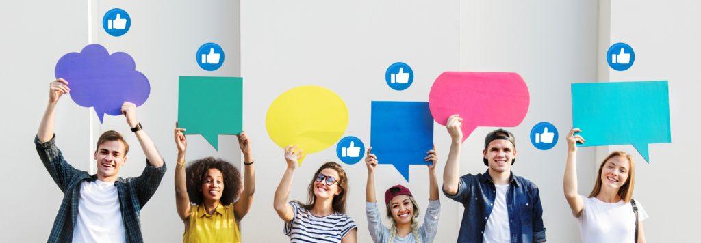 adolescência-rede-social