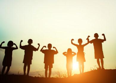Protagonismo Juvenil: O que você precisa saber sobre