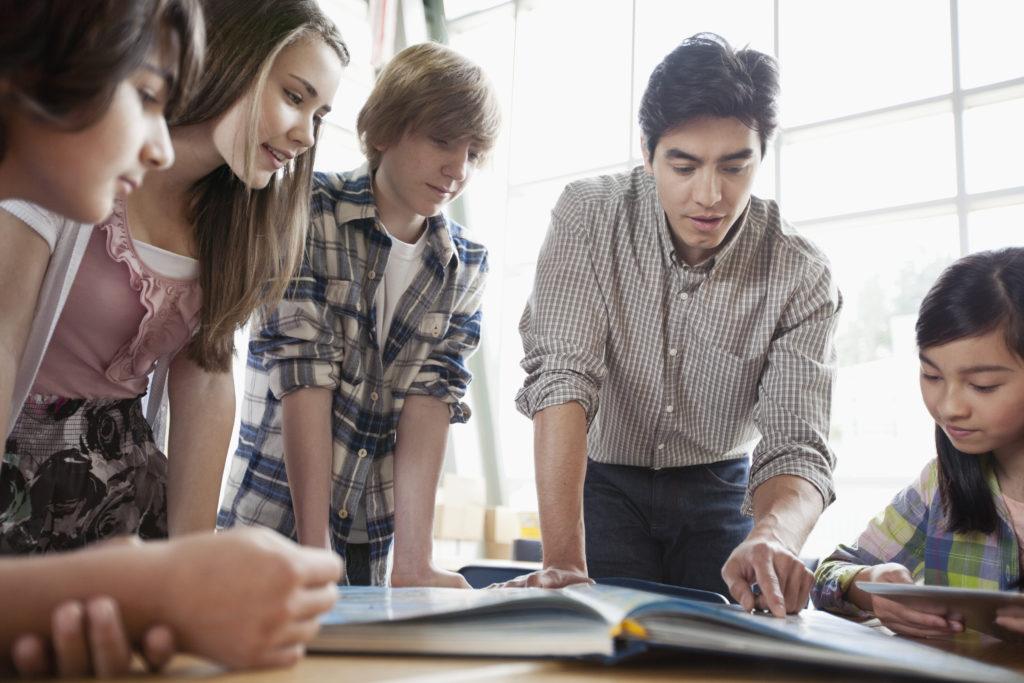 ensino-protagonismo-juvenil-na-escola