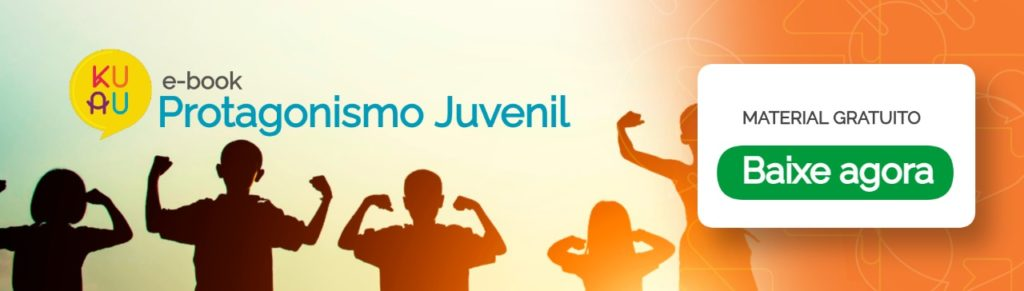 banner-ebook-protagonismo-juvenil