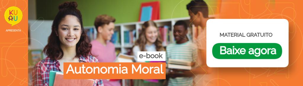 ebook-autonomia-moral