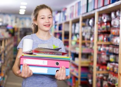 Itinerário Formativo: Como ajudar o aluno a escolher
